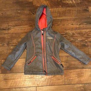 Magellan Outdoors Jacket